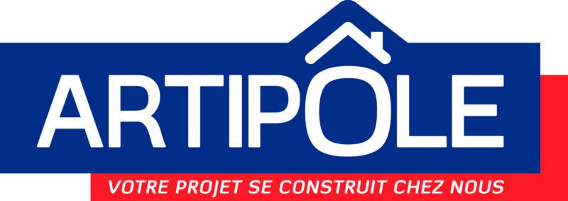 arb114, artipôle, logo, coopérative, projet, exposition